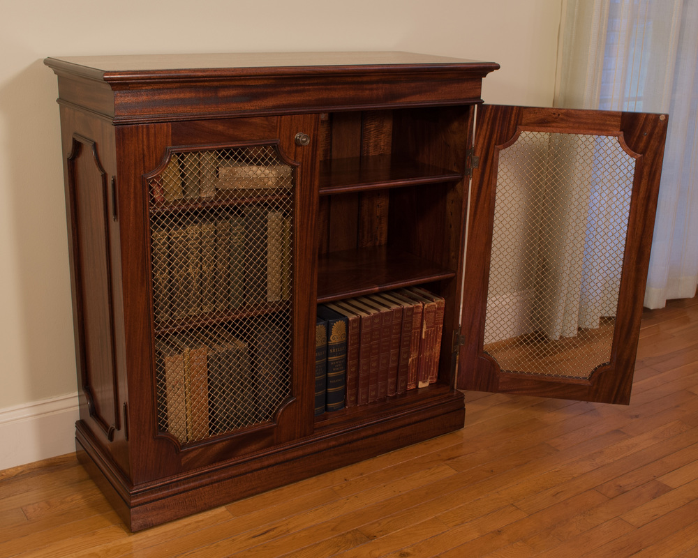 Traditional-Mahogany-Bookcase-interior.jpg