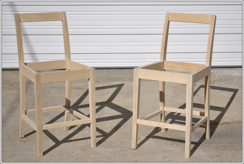 custom-bar-stool-frames.jpg