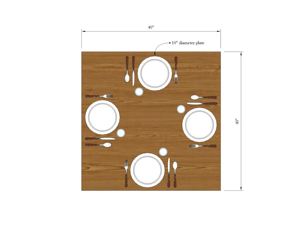 Dining-Table-Design-Guide_2.jpg