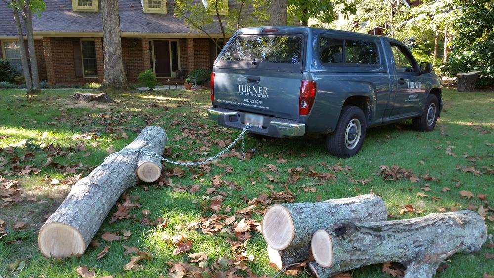 hauling-logs-truck.jpg