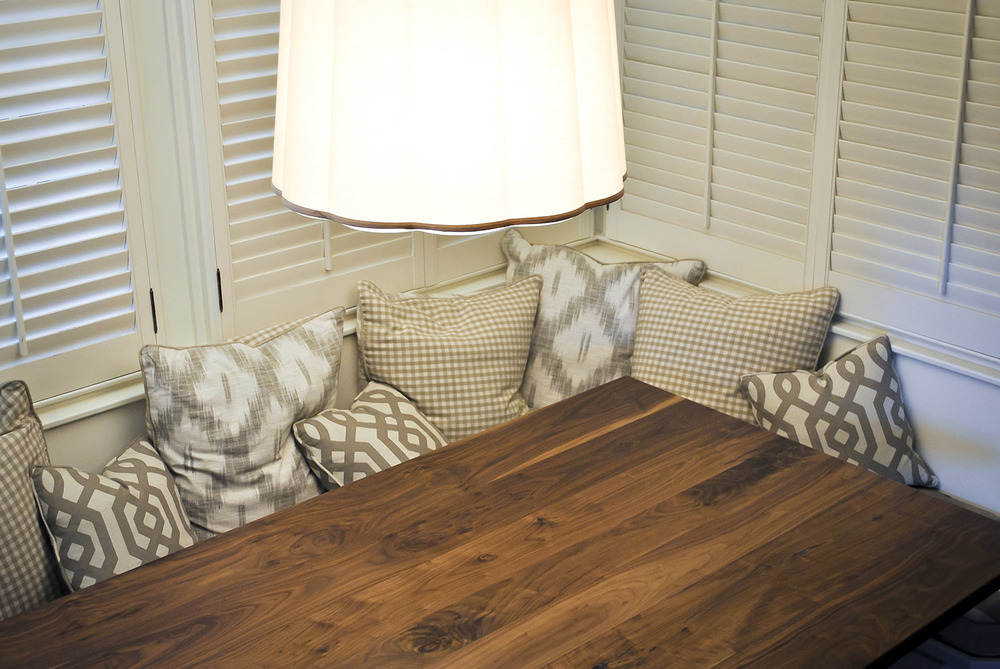 Walnut-Banquette-Table-Top.jpg