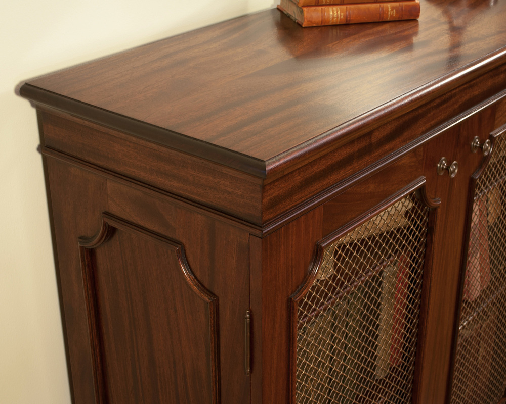 Hand-Crafted-Mahogany-Bookcase-Brass-Grill.jpg