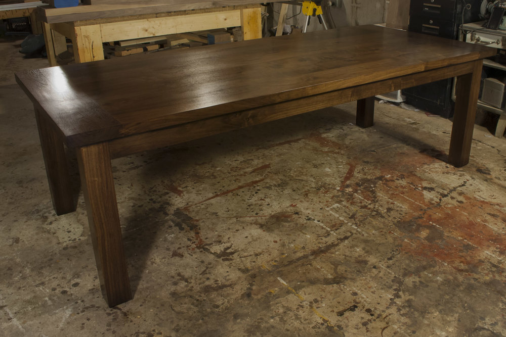 Contemporary-Walnut-Dining-Table-design-Web.jpg