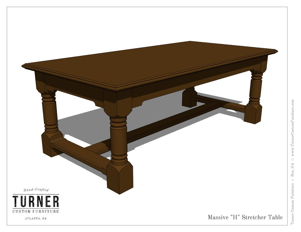 Table Builder_08.jpg