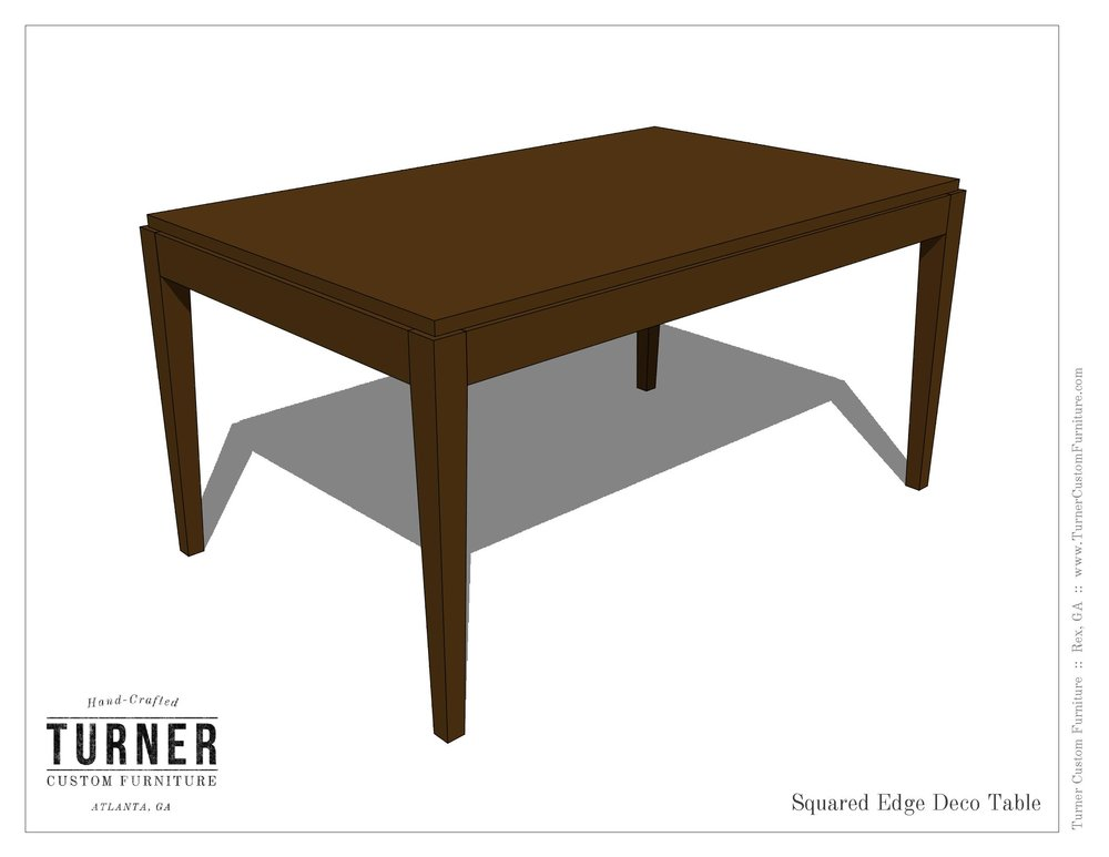 Table Builder_05.jpg