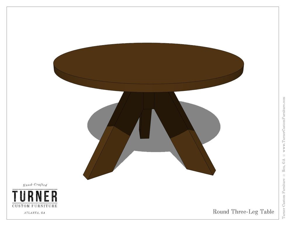 Table Builder_06.jpg