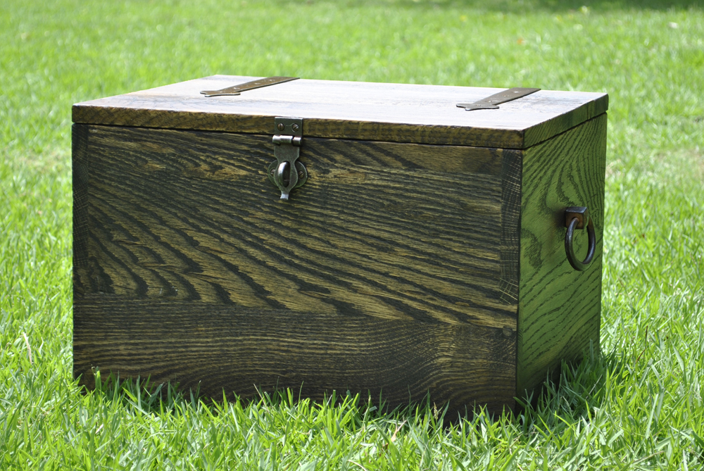 custom-distressed-chest.jpg