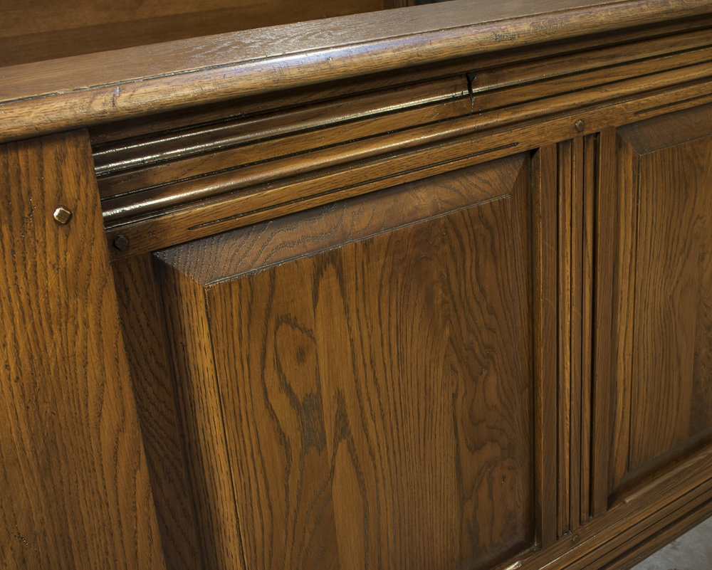 Large-Tudor-Oak-Bed-Panels-Footboard.jpg