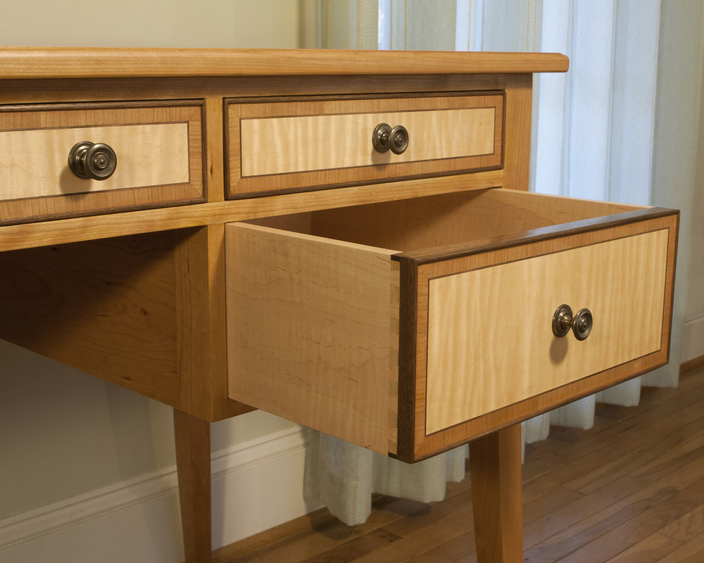 Inlaid-drawer-detail.jpg
