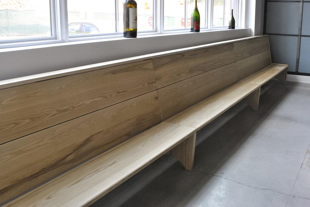 STG-Bench-2.jpg