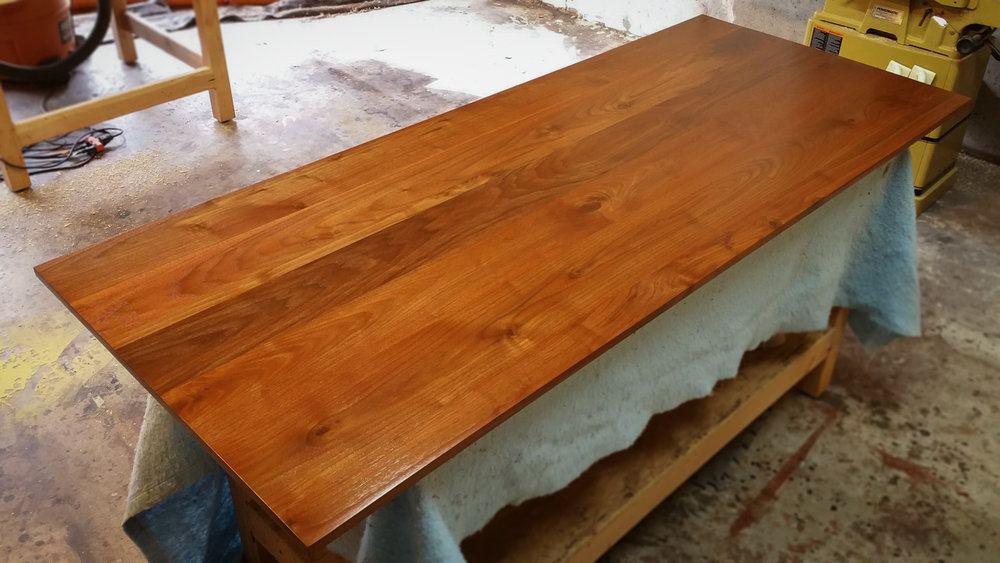 Walnut-Dining-Table-Top.jpg