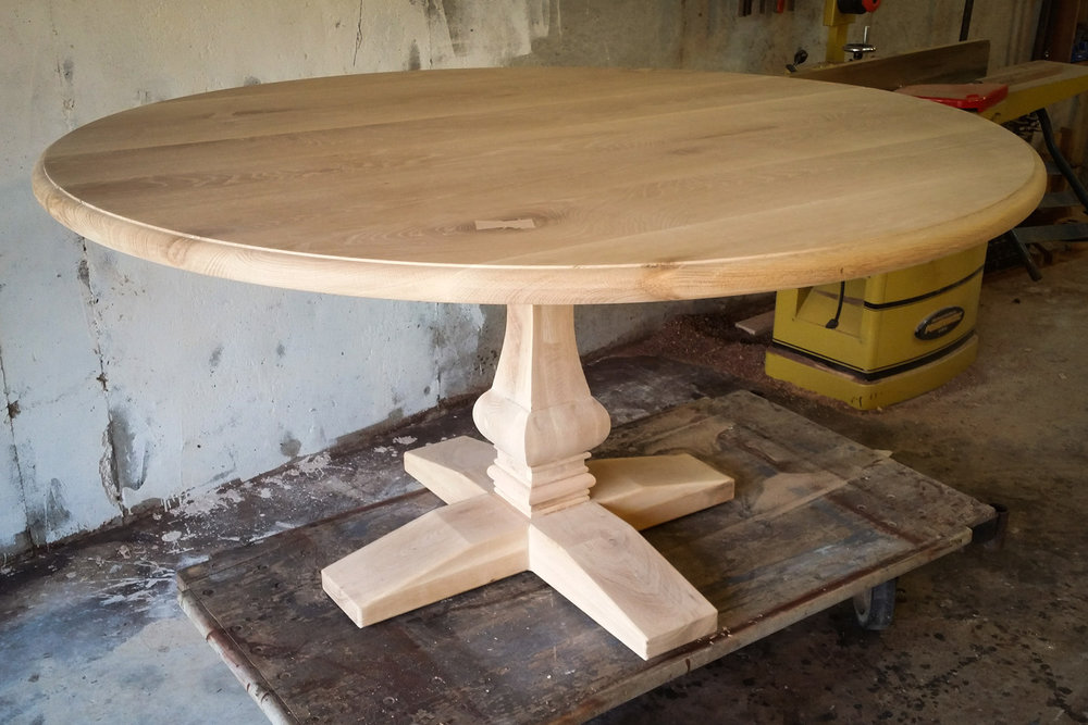 TraditionalOak-Pedestal-Table-Square-Turned-Base.jpg