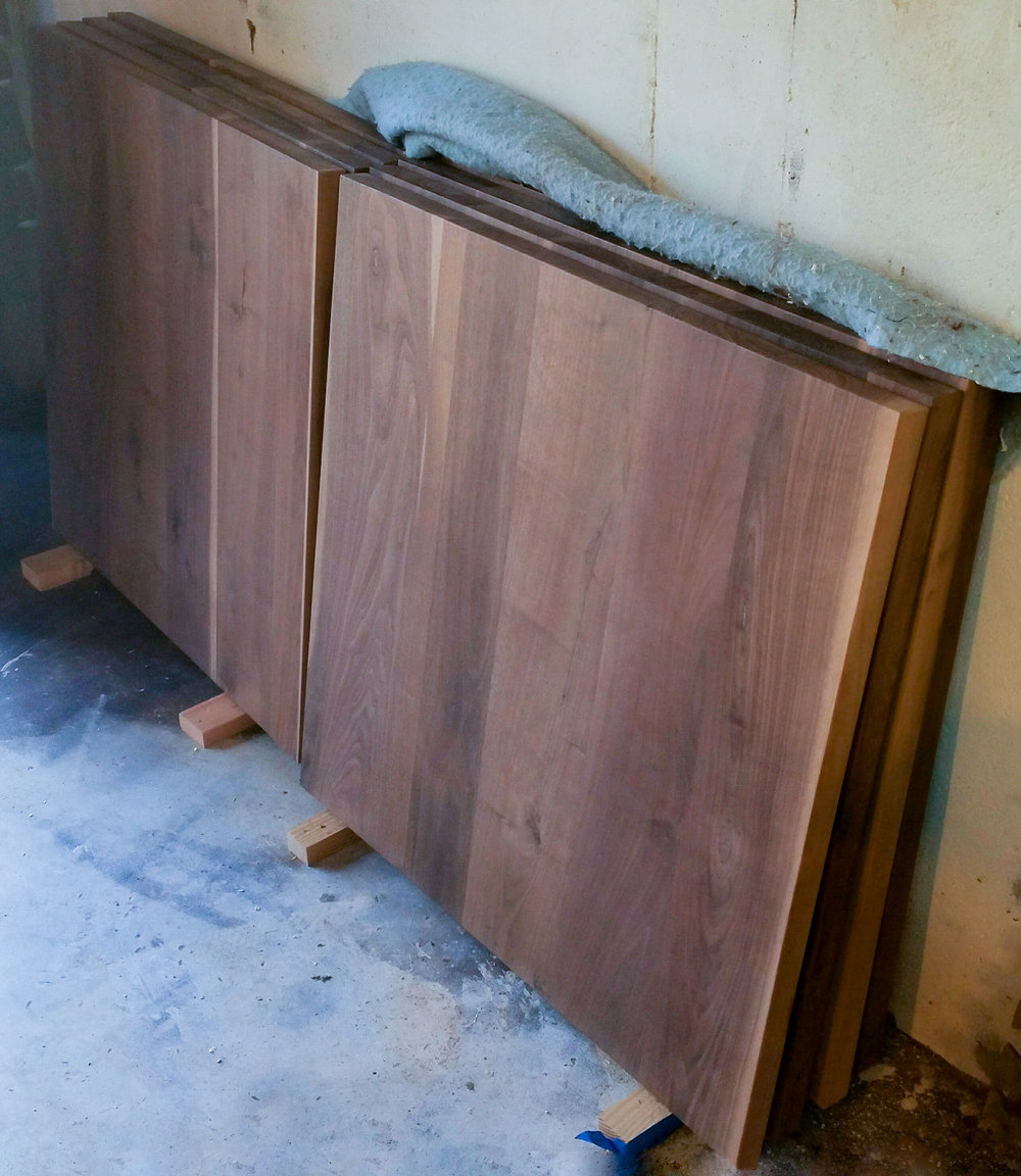 Walnut Restaurant Table Tops.jpg