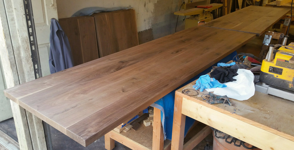 Long Walnut Restaurant Table Tops.jpg