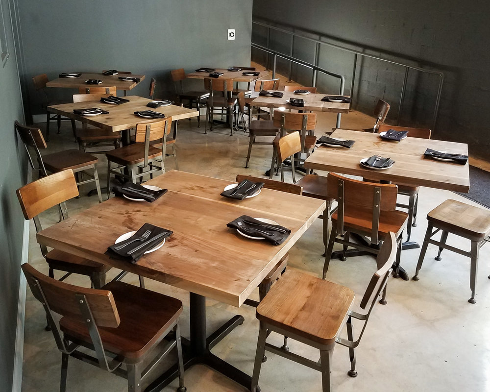 Atlanta-walnut-restauraunt-table-tops.jpg