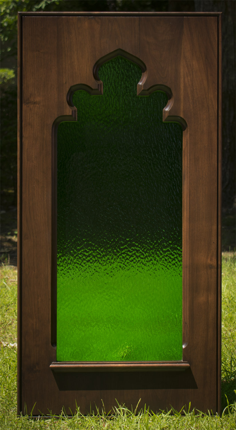Carved-Gothic-Window-Green-Stained-Glass-w.jpg