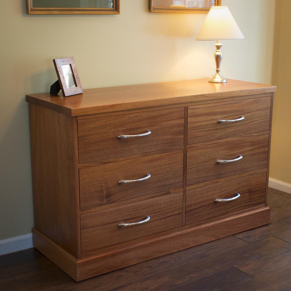 custom-solid-mahogany-dresser-atlanta-ga.jpg