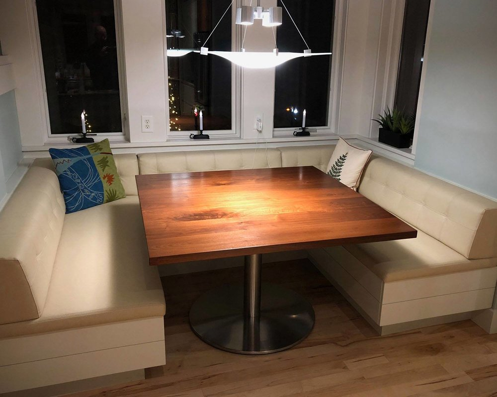 solid walnut dining tabletop.jpg