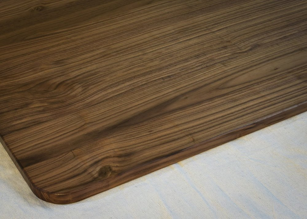 Solid walnut coffee tabletop w.jpg
