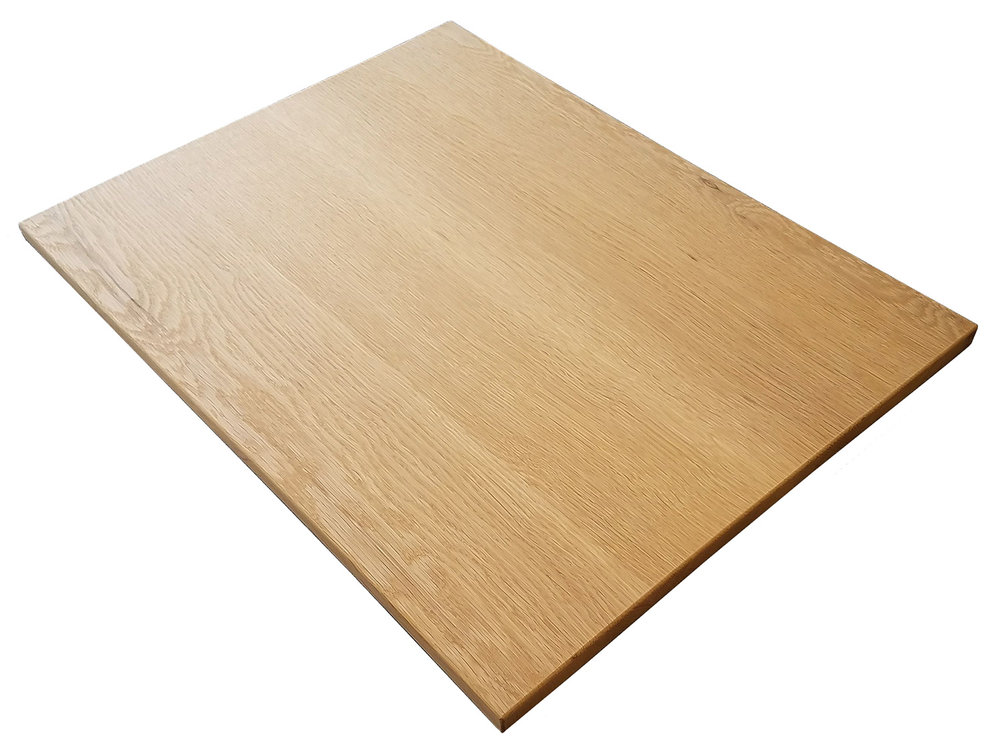 Solid-White-Oak-Table-Top.jpg