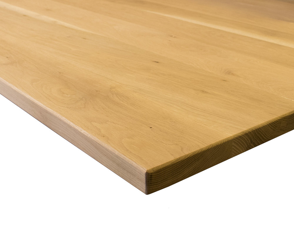Thick-solid-white-oak-table-top-atlanta-ga.jpg