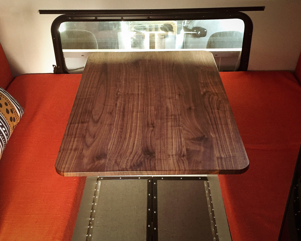 Walnut-tabletop-rv.jpg