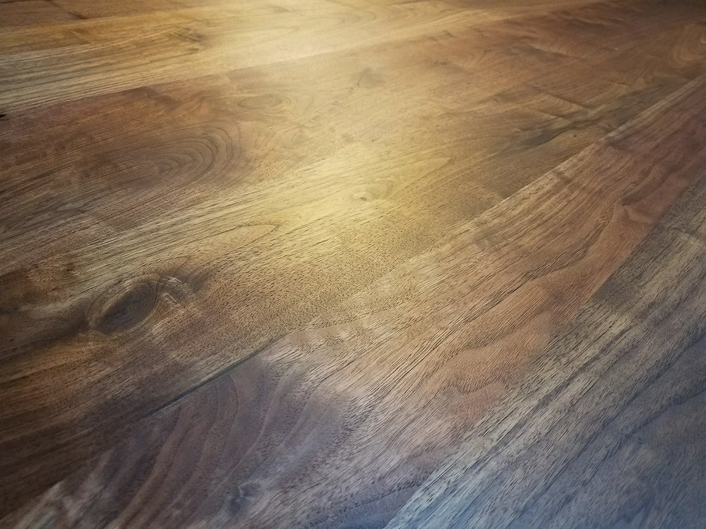 Zero-0-voc-walnut-dining-table-top-atlanta-ga.jpg