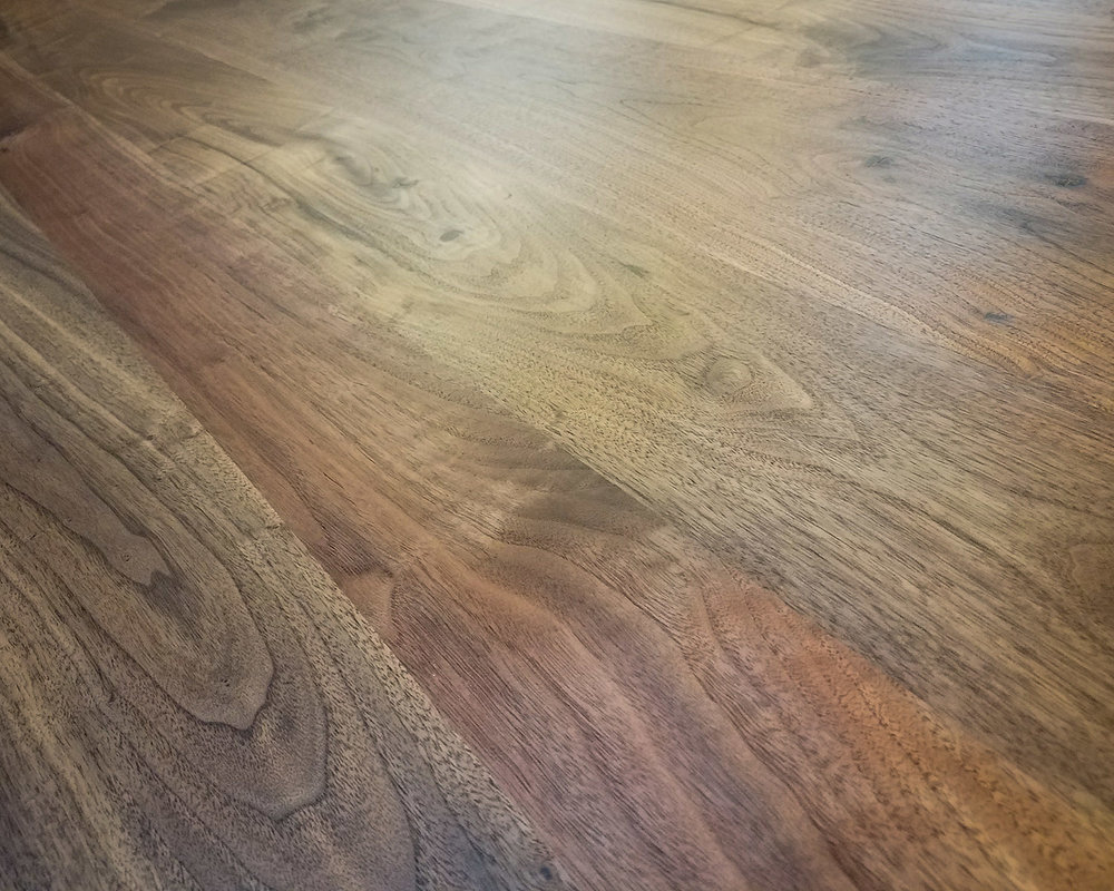 Zero-0-voc-walnut-dining-table-top-atlanta-ga-1.jpg