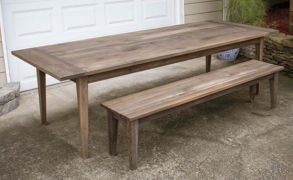 Rustic white oak table distressed w.jpg