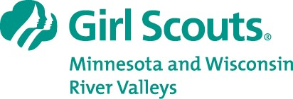 Girl Scouts of Minnesota and Wisconsin River Valleys serves 30,000 girls in southern Minnesota and western Wisconsin.River Valleys provides an inclusive environment where girls develop the skills they need to become our future leaders.  https://www.girlscoutsrv.org/