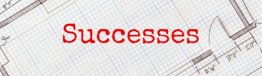 Successes Red.jpg