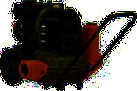 MQD3H___New_rdax_200x133.png