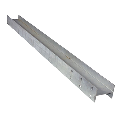 WBEAM-STEEL-POST.png