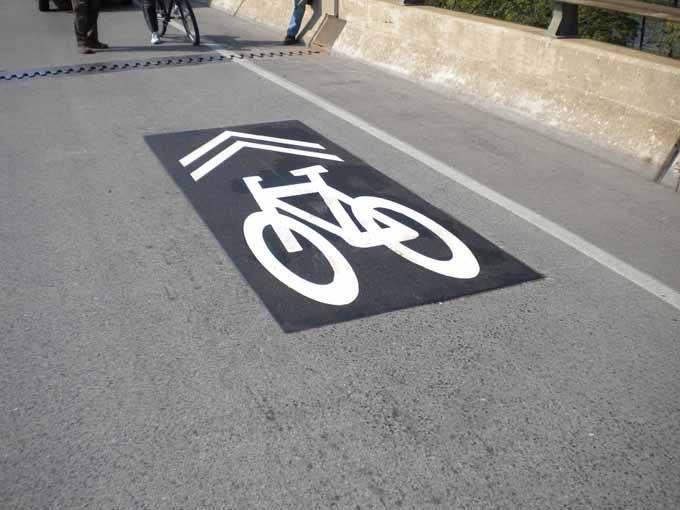 Ennis-Flint_PreMark-Bike-Lane-Marking01.jpg