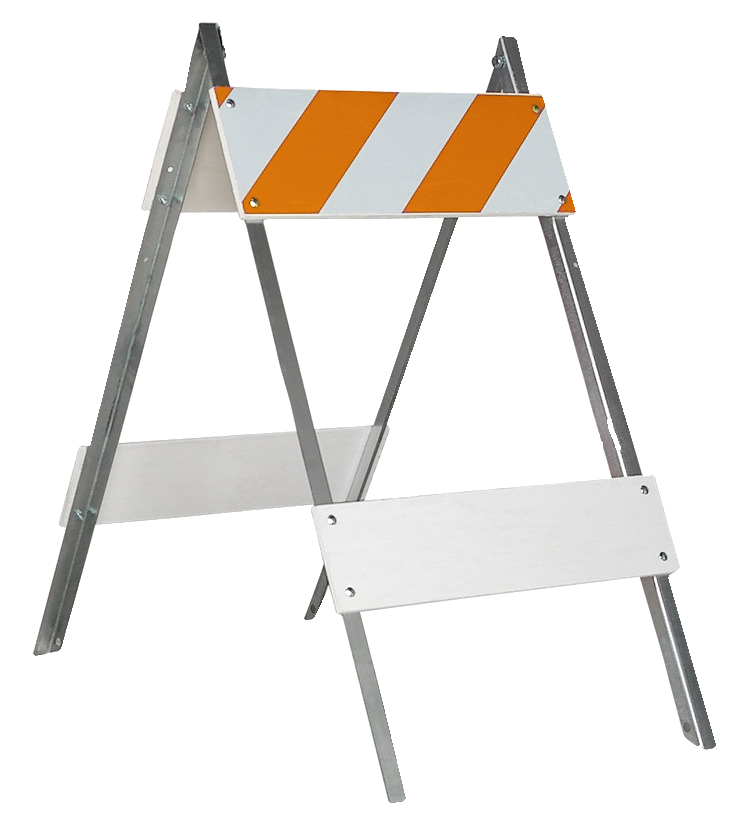wood-steel-type-I-II-barricades-3007864_large.png