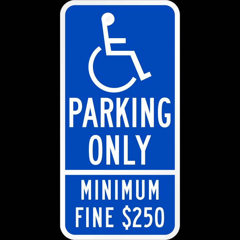 california-handicap-parking-sign-k-4352.png