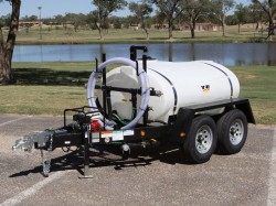 water-wagon-500gal