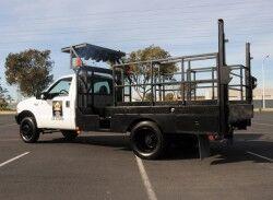 Wanco Traffic Control Truck.jpeg