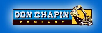 Customer Don Chapin.jpg