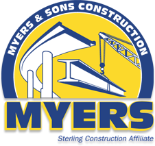 Customer Meyers and Sons.png