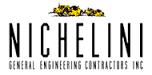 Customer Nichelini.png