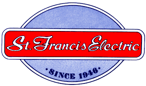 Customer St. Francis.png