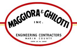 Customer Maggiora Ghilotti.png