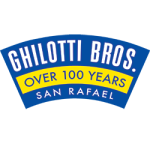 Customers Ghilotti Bros.png