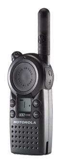 Motorola CLS Series.jpg