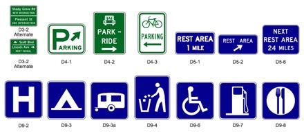 Signs - Guide.jpg
