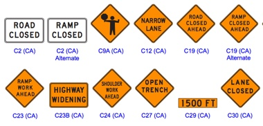Signs - Temp Traffic Control.jpg