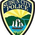 Customer - Suisun City Police.jpg