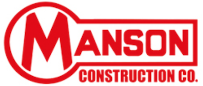 Customer - Mason Construction.png