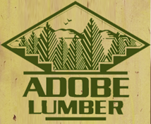 Customer Adobe Lumber.png